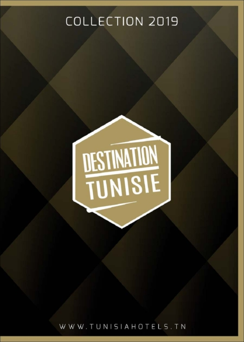 guide-hotels-tunisie