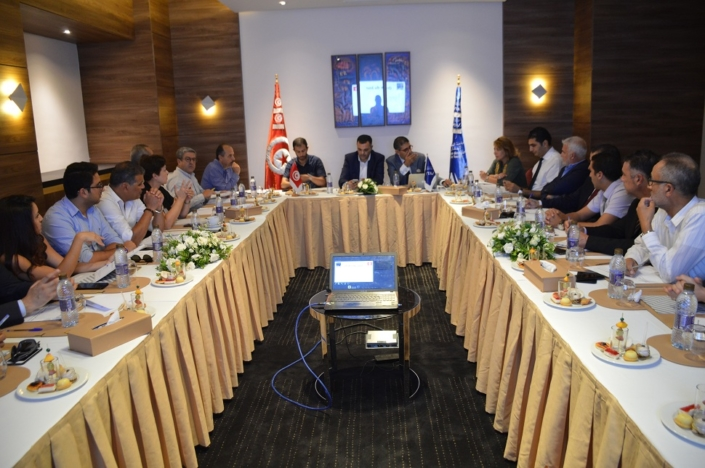 agences-PR-Tunis