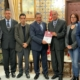 agence-relation-presse-tunis