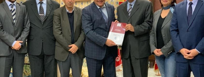 agence-relation-presse-tunis