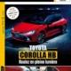 sayarti-magazine-automobile