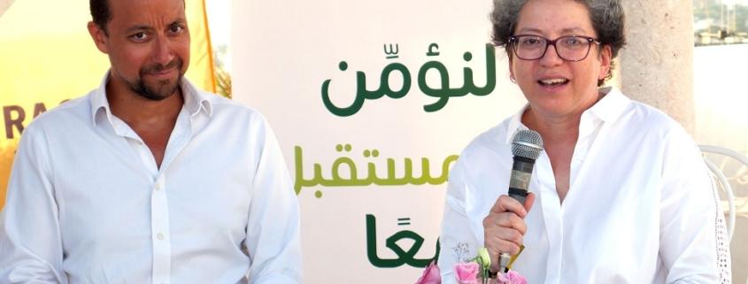 assurances-presse-tunisie