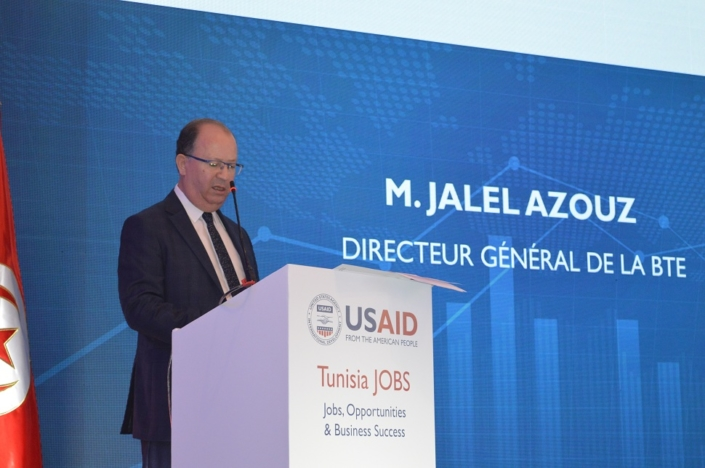 tunisia-jobs