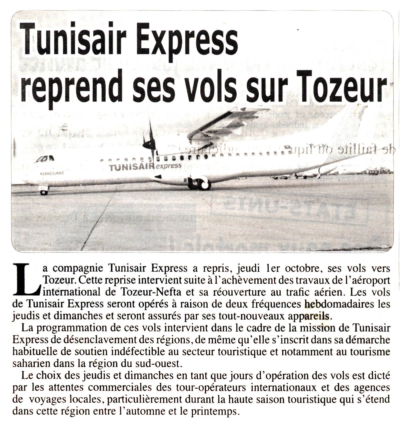 article-tunis-hebdo