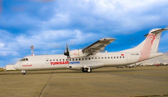 tunisair-express-avion-atr-72