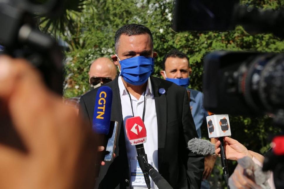 agence-presse-tunis