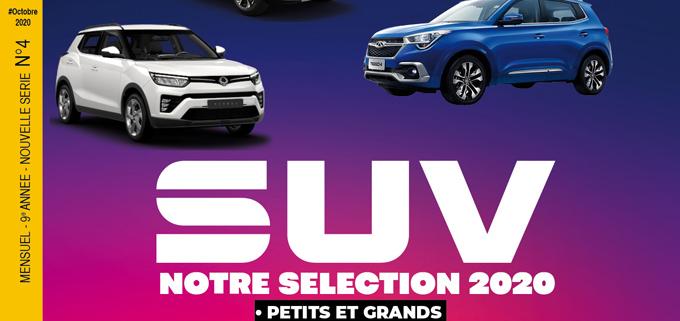 journal-tunisie-automobile