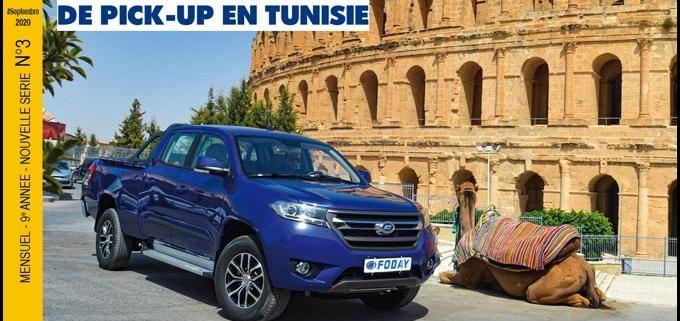 automobile-tunisie-magazine