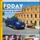 automobile-tunisie-magazine