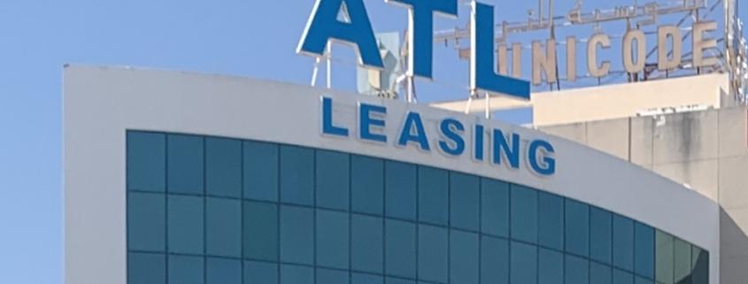 atl-leasing-tunis